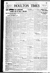 Houlton Times, May 2, 1923