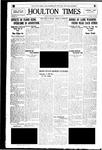 Houlton Times, May 9, 1923