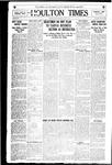 Houlton Times, June 6, 1923