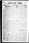 Houlton Times, June 13, 1923