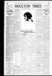 Houlton Times, June 27, 1923