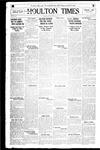 Houlton Times, July 4, 1923
