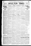 Houlton Times, July 25, 1923