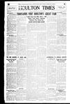 Houlton Times, September 5, 1923