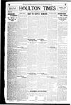 Houlton Times, September 12, 1923