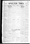Houlton Times, September 19, 1923