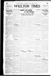 Houlton Times, September 26, 1923