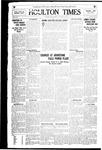 Houlton Times, November 14, 1923