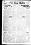 Houlton Times, November 21, 1923