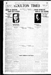 Houlton Times, December 5, 1923