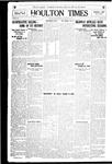 Houlton Times, December 12, 1923