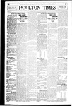 Houlton Times, December 19, 1923