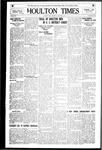 Houlton Times, December 26, 1923
