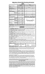 Maine Migratory Game Bird Hunting Schedule 2003 by Maine Department of Inland Fisheries and Wildlife