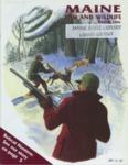 Maine Fish and Wildlife Magazine, Winter 1996