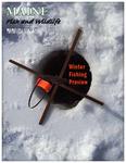 Maine Fish and Wildlife Magazine, Winter 2010-2011