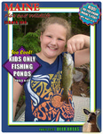 Maine Fish and Wildlife Magazine, Summer 2010