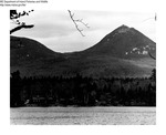 Baxter State Park by Maine Department of Inland Fisheries and Wildlife