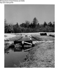 Bryant Pond by Maine Department of Inland Fisheries and Game