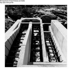 Dams by Maine Department of Inland Fisheries and Game and Dave Dexter