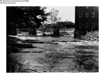 Dams by Maine Department of Inland Fisheries and Game and Tom Carbone
