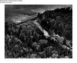 General - Locke Dam by Maine Departmentof Inland Fisheries and Wildlife