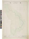 Volume 1, Page 01. Aroostook County, Maine and York County, New Brunswick. by International Boundary Commission