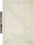 Volume 1, Page 03. Aroostook County, Maine and York County, New Brunswick. by International Boundary Commission