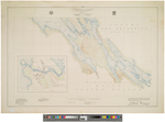 Volume 1, Page 05. Washington County, Maine and York County, New Brunswick. by International Boundary Commission