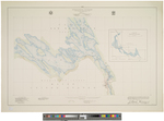 Volume 1, Page 06. Washington County, Maine and York County, New Brunswick. by International Boundary Commission