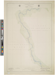 Volume 1, Page 07. Washington County, Maine and Charlotte County, New Brunswick. by International Boundary Commission