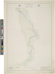 Volume 1, Page 09. Washington County, Maine and Charlotte County, New Brunswick. by International Boundary Commission