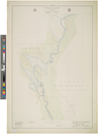 Volume 1, Page 10. Washington County, Maine and Charlotte County, New Brunswick. by International Boundary Commission