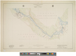 Volume 1, Page 12. Washington County, Maine and Charlotte County, New Brunswick. by International Boundary Commission