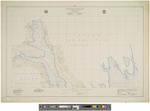 Volume 1, Page 14. Washington County, Maine and Charlotte County, New Brunswick. by International Boundary Commission