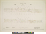 Volume 2, Page 05. Quebec and Vermont. by International Boundary Commission