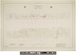Volume 2, Page 06. Quebec and Vermont. by International Boundary Commission