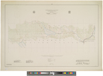 Volume 2, Page 07. Quebec, Vermont, and New Hampshire. by International Boundary Commission