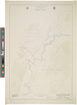 Volume 2, Page 09. Quebec and New Hampshire. by International Boundary Commission