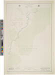 Volume 2, Page 10. Quebec and New Hampshire. by International Boundary Commission