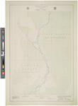 Volume 2, Page 11. Quebec and New Hampshire. by International Boundary Commission