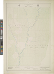 Volume 2, Page 12. Quebec and New Hampshire. by International Boundary Commission