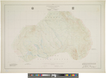 Volume 2, Page 18. Frontenac County, Quebec and Franklin County, Maine. by International Boundary Commission