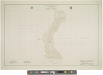 Volume 2, Page 19. Frontenac County, Quebec and Franklin County, Maine. by International Boundary Commission