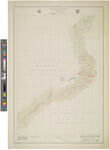 Volume 2, Page 21. Frontenac County, Quebec and Somerset County, Maine. by International Boundary Commission