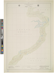 Volume 2, Page 22. Beauce County, Quebec and Somerset County, Maine. by International Boundary Commission