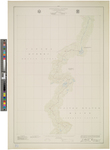 Volume 2, Page 23. Beauce County, Quebec and Somerset County, Maine. by International Boundary Commission
