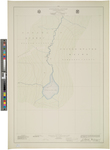 Volume 2, Page 24. Beauce County, Quebec and Somerset County, Maine. by International Boundary Commission