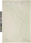 Volume 2, Page 25. Beauce County, Quebec and Somerset County, Maine. by International Boundary Commission