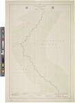 Volume 2, Page 26. Beauce County, Quebec and Somerset County, Maine. by International Boundary Commission